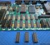 Sinclair QL #1 Repair