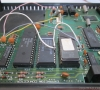 Sinclair Spectrum 128k +2A (arabic eprom/rom switch)