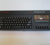 Sinclair Spectrum 128k +2A (Black) Arabic Version