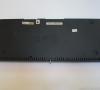 Sinclair Spectrum 128k +2A (bottom side)