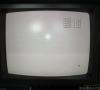 Sinclair Spectrum 128k +2A (arabic basic)