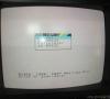 Sinclair Spectrum 128k +2A (normal startup)