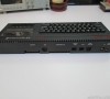Sinclair Spectrum 128k +2A (rear side)