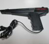 Sinclair Magnum Light Phaser