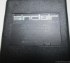Sinclair ZX80 Original Power Supply