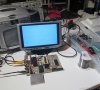 Sinclair ZX81 Reverse mod Fix and a working Composite Mod