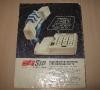 SIP (Telecom) Prefix Book