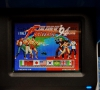 SNK NeoGeo Mini (40th Anniversary) JAP Version