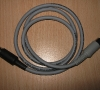 Data Recorder Cable (DIN 7 PINs)