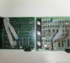 Commodore CBM 4040/8250 Dual Floppy Disk Drive PCB