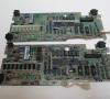 Texas Instruments TI-99/4A PCB
