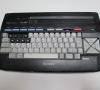 Sony HB-10P MSX