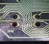 Sony HITBit HB-75P (Keyboard repair)