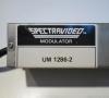 Spectravideo SV-318 (RF Modulator)