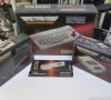 Spectravideo SV-318 with Accessories (Boxed)