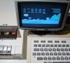 Spectravideo SV-318 - Spectron Game