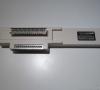 Spectravideo SV-602 Mini Expander