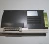 Mini Expander with 16k RAM Cartridge