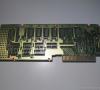Spectravideo SV-803 16k RAM Cartridge (pcb)