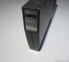 Spectravideo SV-803 16k RAM Cartridge (close-up)