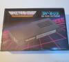 Spectravideo SV-803 16k RAM Cartridge