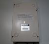 Spectravideo SV-904 Data Cassette