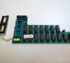 Spem EXP-MEM 512k for Sinclair QL