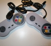 Super Com 60  (Joypad)