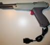 Super Com 60  (Gun)