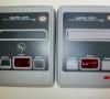 Super Com 60  (differences between the two super com)
