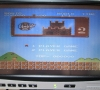 Super Com 60  (inGame Screenshots)