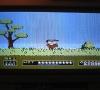 Super Com 72  (InGame screenshot)