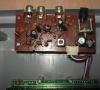 Super Com 72  (Video PCB)
