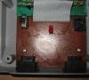 Super Com 72  (Joypad PCB)