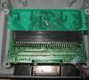 Super Com 72  (Both JAP/USA Nes connectors available)