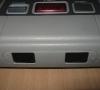 Super Com 72  (Nes joypad pinout Compatible)