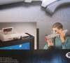 Super Nes Nintendo Scope Boxed