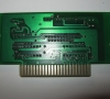 Super Nintendo DSP 4 Cartridge (pcb)