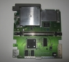Super Nintendo (main pcb)
