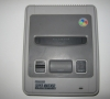 Super Nintendo (PAL - EUR)