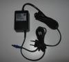 Super Nintendo (power supply)