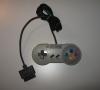 Super Nintendo (joypad)