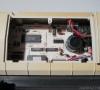 Super Riteman C+ (dip switches door)