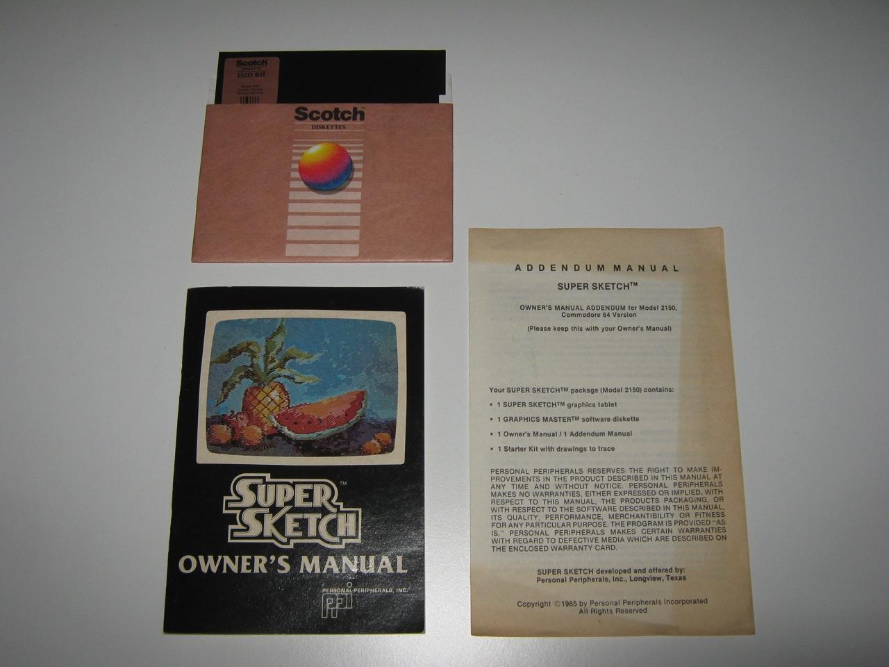 Commodore   nIGHTFALL Blog / RetroComputerMania com - Part 31