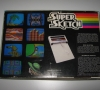 Super Sketch Commodore 64 (PPi/Rushware)