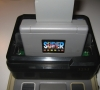 Super Smart Card (Gameboy/GameGear) - Front FarEast