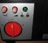 Super 8 Supersound 885 (detail)