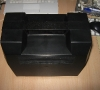 Super 8 Supersound 885 (box)