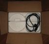 Super 8 Supersound 885 (external box)