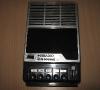 Irradio Astrosound Twen